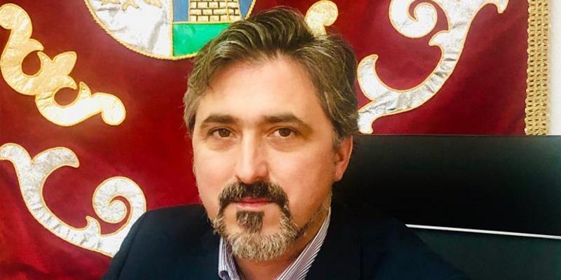 Alcalde de Gavilanes